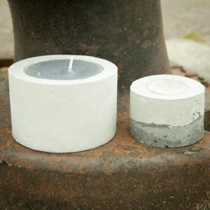betonkaars