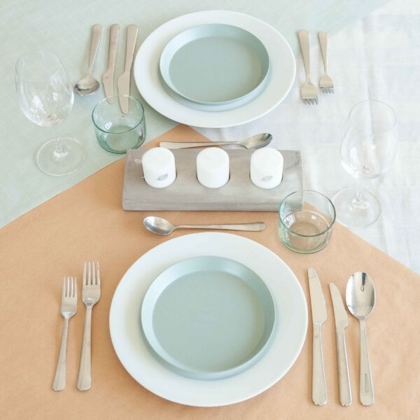 simpele tafel